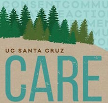 Care at UCSC